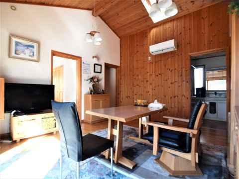 【価格値下げ】~スウェーデンハウス施工~2世帯住宅