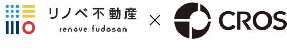 株式会社CROS 宮原店リノベ不動産|CROS 宮原ショールーム